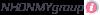 Thiết kế web Nhơn Mỹ